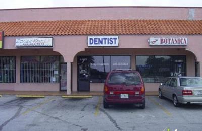 Dr. Zuzel Trujillo, DMD - Miami, FL