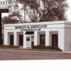 Morley And Associates