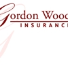 Gordon Wood Insurance & Financial Services