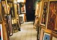 Park West Gallery - Southfield, MI