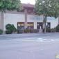 SP Automotive Supply - San Pablo, CA