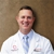 Dr. Derek David Muehrcke, MD