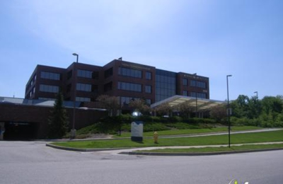 Children's Heart Center At St Vincent - Indianapolis, IN