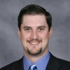 Bradley Harder - Ameriprise Financial Services, Inc.