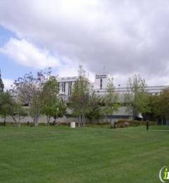 Rebecca Dr. Samuels DO - Escondido, CA