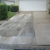 PRESSURE WASHING AND CLEANING SERVICES