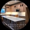 LMM Custom Kitchens & Baths