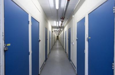 Planet Self Storage Waltham   Waltham, MA