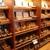 Primo Cigar Shop & Lounge