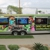 Level Up Game Truck