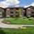 Riverwalk Apartments At Puerta De Corrales Apartment Homes