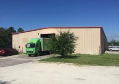 Servpro Of Osceola County - Kissimmee, FL