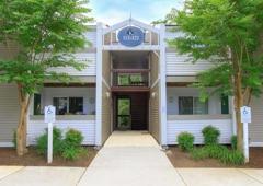 Maple Ridge Apartments Lynchburg, VA 24503 - YP.com