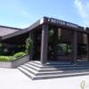 Sunrise Health Center