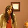Cynthia R. Lopez, PC - El Paso, TX