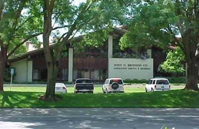 Hub International Insurance Services - Sacramento, CA