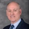Dennis Persky - Ameriprise Financial Services, Inc.