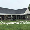 Salem Occupational Health Clinic