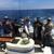 Four Reel Sport Fishing