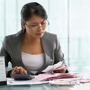 Accountants In Allentown Area, cpa