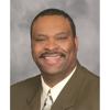 Edmund Nelson - State Farm Insurance Agent