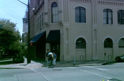 Austin Area Research Org - Austin, TX