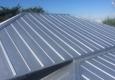 Call A1 Roofing - Colorado Springs, CO