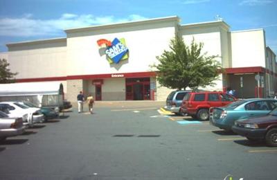 Sam's Club - Charlotte, NC