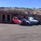 Snow Peak Inn - Flagstaff, AZ