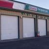 Alamo Auto Center Inc