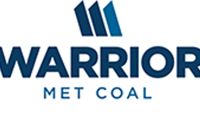 Warrior Met Coal 16243 Highway 216, Brookwood, AL 35444 - YP com