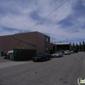 Redwood Lumber & Supply Co - San Carlos, CA