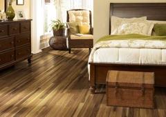 Hodge Carpets Spartanburg Sc