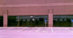 Sears - Bridgeton, MO