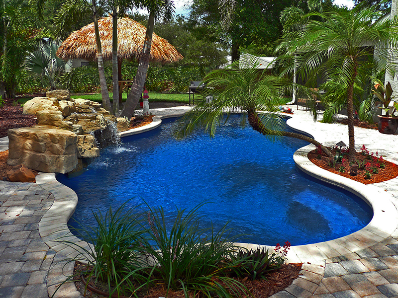 Florida Spa and Pool Warehouse 1412 Griffin Rd, Leesburg, FL ...