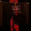 Vibez Recording Studio