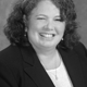 Edward Jones - Financial Advisor:  Cheryl D Ranney