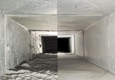 Sears Carpet Cleaning & Air Duct Cleaning - Brooklyn, NY