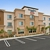 TownePlace Suites by Marriott San Diego Carlsbad/Vista