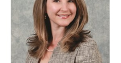 Sarah Crispin-Thomas - State Farm Insurance Agent - Latrobe, PA
