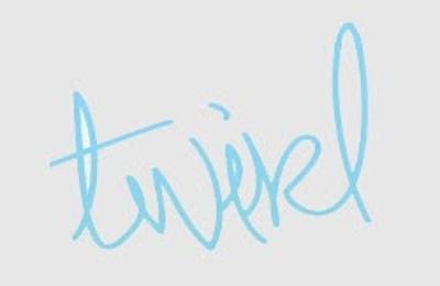 Twirl Salon - San Antonio, TX
