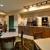 Country Inn & Suites By Carlson, Murfreesboro, TN