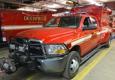 Jefferson Fire & Safety Inc - Middleton, WI