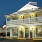 Key West Inn - Wetumpka, AL