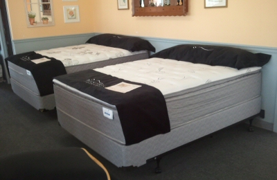 Bargain Beds Mattress Outlet 249 Loudon Rd Concord Nh 03301 Yp Com