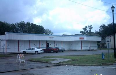Genesis Learning Center - Houston, TX