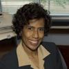 American Family Insurance - Sheree Johnson Agency