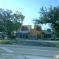 Taco Bueno - Euless, TX