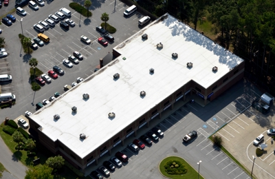 Stanick Sheet Metal Roofing - Columbia, SC