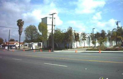 Cornell Design - Anaheim, CA